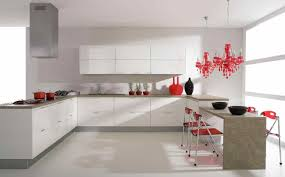Foil Kitchen Cabinets European White Kitchen Cabinets Best Home Decor