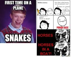 Snakes On A Plane Meme - memetic marketing relentless marketing