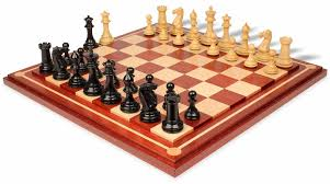 man ray chess congenial whole warrior chess set together with at bulk cheap