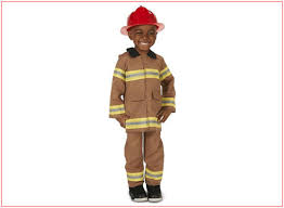Halloween Costumes Toddler Boy Toddler Halloween Costumes 2017