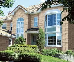 luxury exterior wall designs exterior designs aprar