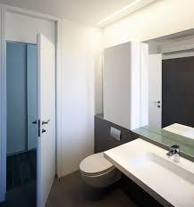 bathroom kitchen design software for fresh bathroom design software free for