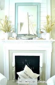 coastal themed decor coastal nautical decor medium size of accessories completely