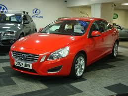 used cars for sale in burnley lancashire motors co uk