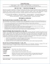 student resume sle resume for ojt computer science student publicassets us