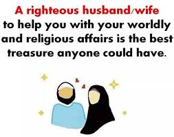 wedding quotes religious 80 islamic marriage quotes for husband and updated