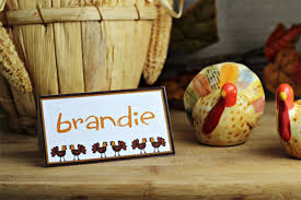 thanksgiving games online thanksgiving place cards to diy this holiday reader u0027s digest