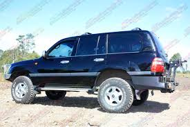 toyota cruiser lifted 4x4 airbags page 4 of 6 air suspension