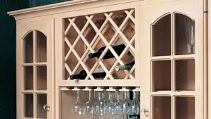 wine rack cabinet brilliant winsome wood wine cabinet with glass