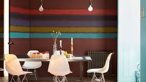 create a bold feature wall with painted stripes u2013 dulux zimbabwe