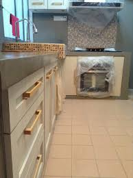 ikea kitchen cabinets review malaysia ikea or custom made kitchen cabinets recommend my