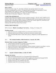 Sample Director Of Finance Resume Sample Director Of Finance Cover Financial Resumes Examples Letter