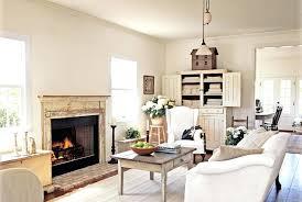 Black And White Living Room Decor Simple White Living Room Black And White Living Room Curtains
