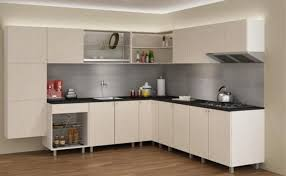 discount kitchen cabinet hardware awesome 44 images kitchen cabinet hardware cheap dolinskiy design
