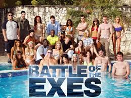Challenge Wiki Battle Of The Exes The Challenge Wiki Fandom Powered By Wikia