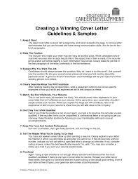 creating cover letter hitecauto us