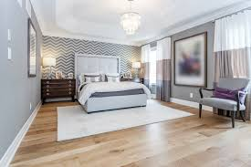 Wood Floor Decorating Ideas 55 Custom Luxury Master Bedroom Ideas Pictures Designing Idea
