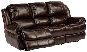 Kingvale Power Recliner Power Recliner Sofa Canada Power Reclining Leather Sectional With