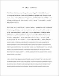 Xat Essay Sample Art Essay Sample Xat Essay Sample With Example With Xat Essay
