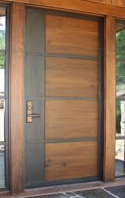 Entrance Door Design 3608 Best Kapılar Doors Images On Pinterest Door Design Front