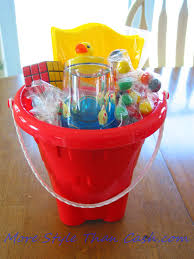 themed gift basket inexpensive gift basket theme