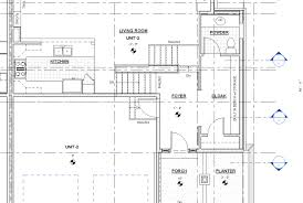 electrical floor plan revitcity com placing electrical on walls of different levels
