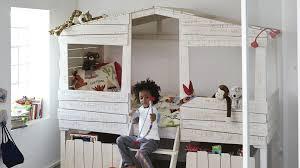 chambre de petit gar n dans cette chambre de petit garçon les 4 idées à retenir