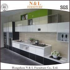Kitchen Cabinet Penang Kitchen Cabinet Penang Rooms