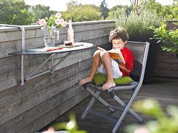 gartenmã bel kleiner balkon wohnzimmerz balkonmöbel kleiner balkon with komfortable schã ne