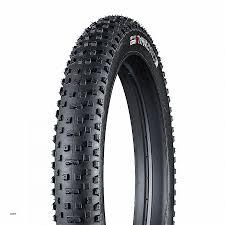 pneu vtt tubeless ou chambre à air pneu vtt tubeless ou chambre à air luxury pneu bike bontrager