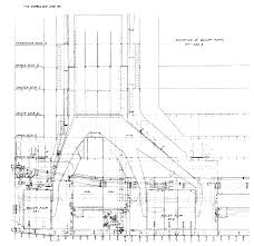 titanic boiler room plans and systems