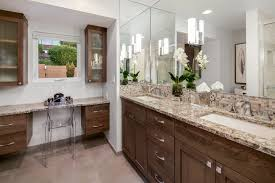 Vio Bathroom Furniture by Home Works By Kelly U2013 A New Approach To Remodeling