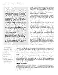 generate online guid part ii best practices for air service development passenger