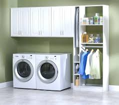 Utility Cabinets For Laundry Room Laundry Room Sink With Cabinet Utility Cabinets Storage Cabinet