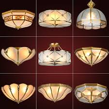 Fancy Ceiling Lights China Fancy Ceiling Lights China Fancy Ceiling Lights Shopping