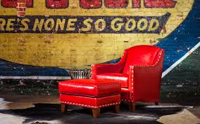 Upholstery Omaha Ne Furniture Woodworks Furniture