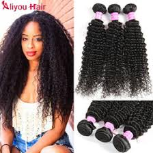 wet and wavy human hair weave hairstyles new weave hairstyles australia new featured new weave hairstyles