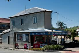 your brisbane past and present brisbane staples soft drinks and