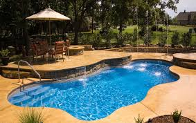Cincinnati Pool And Patio by Welcome To The Encyclopedia Of Swimming Pools Encyclopedia Of Pools
