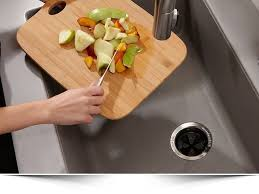 Where Profit Gos To Charity Waste Disposal Units - Kitchen sink waste disposal units