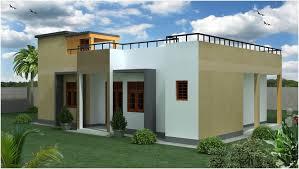 Single Story House Plans Sri Lanka Single Storey House Plans In Sri Lanka