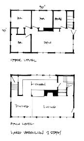 cabinology 101 carpenter design logic