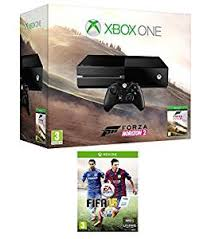 109 best xbox one images on pinterest videogames xbox one and xbox one console with forza horizon 2 u0026 fifa 15 amazon co uk pc