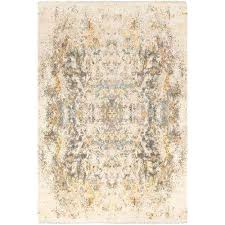 Shaw Area Rugs Home Depot Discontinued Shaw Area Rugs 8 X Area Rugs Rugs The Home Depot