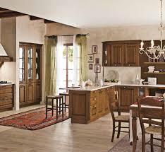 ladario per cucina classica stunning ladari per cucina classica photos ideas design