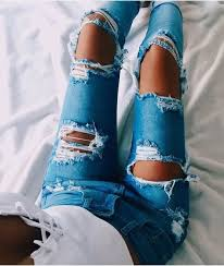 Jeans Best 25 Jeans Ideas On Pinterest Cute Jeans Lace Jeans And