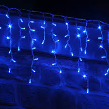 Multi Color Icicle Lights Prodigious Twinkling Led Icicle Lights G Twinkling Lights Images
