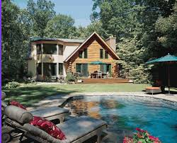house plans and home designs free blog archive free log cabin