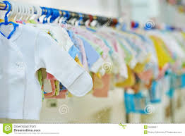 Online Baby Clothing Stores Baby Online Clothing Stores Clothing From Luxury Brands