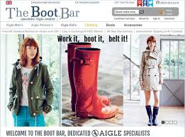 s boots day delivery 101 best the boot bar images on country wear country